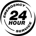 Intertrans 24-Hour Translation Service Availability