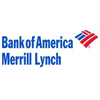 Bank of America Merrill Lynch Beijing Interpreting Client