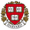 Harvard University Beijing Interpreting Client