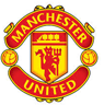 Manchester United Football Club Beijing Interpreting Client
